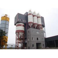 China Ladder Dry Mix Mortar Mixing Equipment wholesale