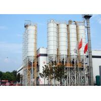 China Workshop-type Dry Mortar Mixing Equipment wholesale