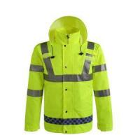 China Flame Resistant Clothing and Fire prevention Clothes wholesale