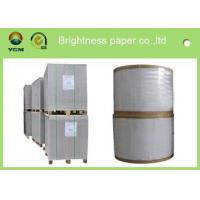 Buy cheap Ream Packing Shoe Box Paper Hard Paper Board Good Smoothness 700 X 1000mm from wholesalers