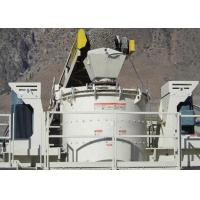 Sand Making Machine Manufactures