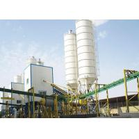 China Preform-only Mixing Station wholesale