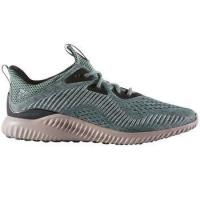 China ADIDAS Men's AlphaBounce EM Shoes wholesale