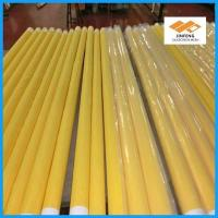 China Specifications wholesale