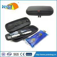 China Reusable EVA Mini Diabetes insulin insulated pen cooler carrying cases for diabetic supplies on sale