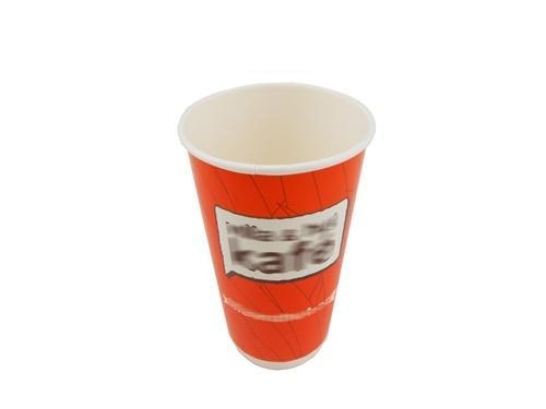 Quality Soda Paper Drink Cups for sale