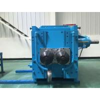 China Pre-finishing Mill Group wholesale