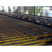 China Cooling Bed wholesale