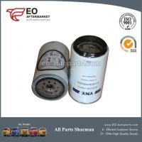 China Wholesale SHAANXI Shacman Truck Diesel Engine Fuel Filters 612630080205 wholesale
