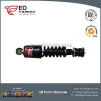 China High Quality SHAANXI Shacman Truck Shock Absorber Assy DZ1640430030 wholesale