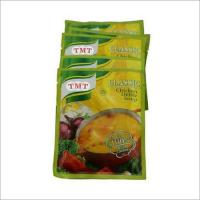 China 4g Chicken Flavor Powder wholesale