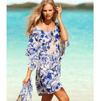 China Sexy Lingerie hot sale high quality beach dress on sale