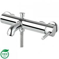 Buy cheap Shower head / Hanger NFB-326 from wholesalers