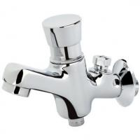 Buy cheap Shower head / Hanger OFL-197 from wholesalers