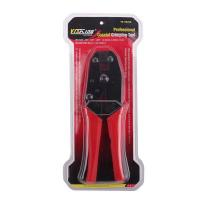 China Professional Coaxial Crimping Tool wholesale