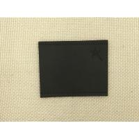 WenYing Printing-Leather leather card-010