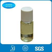 China Natural Peppermint Oil from Walmart on Skin for Hair in Sale wholesale