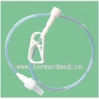 China Extension tubing wholesale