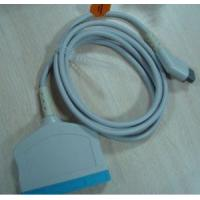 China Draeger Infinity Vista Delta 3368391 Compatible Multimed Pod Siemens SC9000XL Multi-link ECG Cable on sale