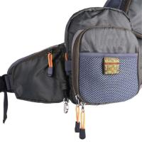 China Sports & Outdoor Item No.: bag01374 wholesale
