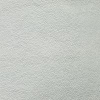 China polyurethane faux leather fabric for footwear wholesale