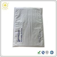 China Polythene Plastic Bags Suppliers Offer Customized Printed Poly Mailer Bags wholesale