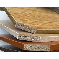 China Melamine Particle Board wholesale