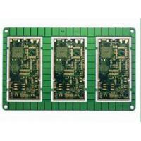 Buy cheap Printed Circuit Boards from wholesalers