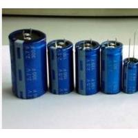 Buy cheap SCREW Supercapacitor CDLC from wholesalers