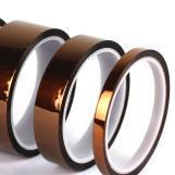Buy cheap Polyimide Tape, Goldfinger Tape, Kapton Tape from wholesalers