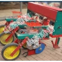 China Hole Sowing Corn Sunflower Bean Planter Machine wholesale