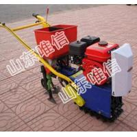 China Automatic Small Seed Planter wholesale