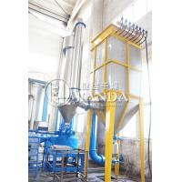 China Calcium Carbonate Chemical Spin Flash Dryers wholesale
