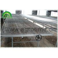 China Benching System wholesale