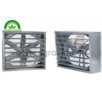 China Cooling Fan wholesale