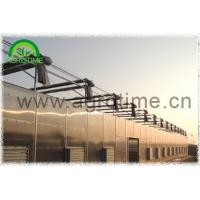 China Exterior Shade System wholesale