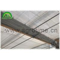 China Internal Shade System wholesale