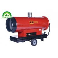 China Heating System wholesale