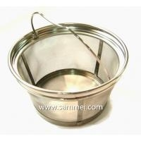 Quality Mesh Coffee Filter for sale
