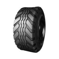 AGRICULTURAL TYRES IMP-02