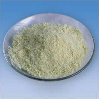 China Xanthan Gum Product Code04 on sale