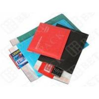 Buy cheap Coloured Mailing / Shipping Kraft Bubble Mailer Puncture Resistance from wholesalers