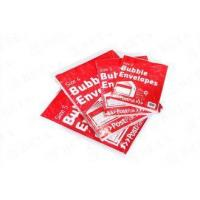 Buy cheap BETA White Top Liner Kraft Bubble Mailer Padded Mailing Bags For Book & Catalogue from wholesalers