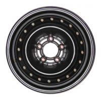 China STEEL WHEELS Car Wheel on sale