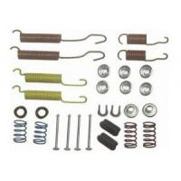 China Brake Hardware Kit Rear 1978-1988 J-20 09-4514 wholesale