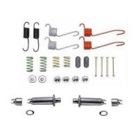 China Brake Hardware Kit Rear 1977-1991 All except J-20 09-4513 wholesale