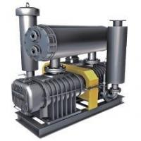 China RSW-TRS Pressure Boost Roots Blower wholesale