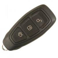 China Ford 3 Button Smart / Keyless Go Remote Key (7S7T 15K601 ED) wholesale