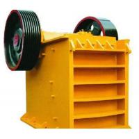 China Lime Stone Crusher on sale