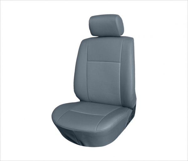 Quality Custom Fit Car Seat Covers C3045 for sale